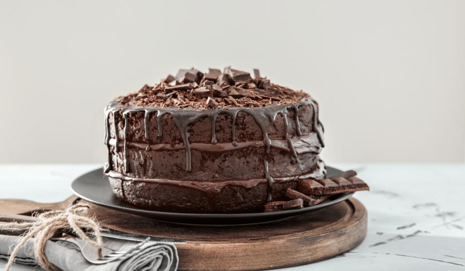 Pâques : Les Meilleures Recettes au Chocolat de Chefs à faire chez vous !