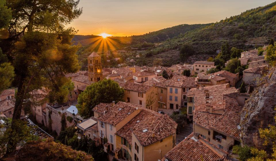 Voyage : Les Villages de France les plus Recherchés pour partir en Vacances cet été !