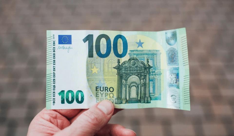 Un «Pass Culture» de 300€ offert à tous les jeunes de 18 ans en France !