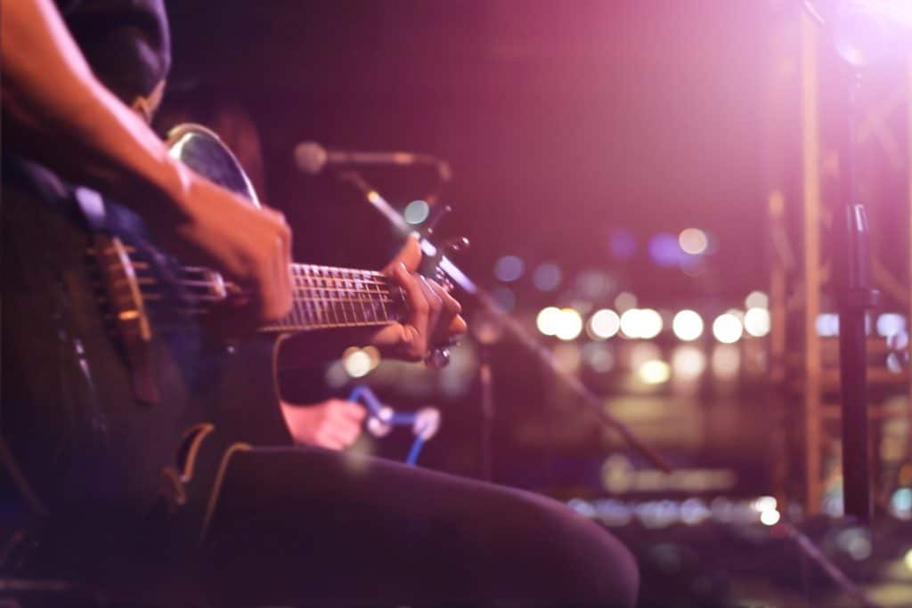 Fête de la Musique 2021 : Découvrez la programmation dans les Alpes-Maritimes !