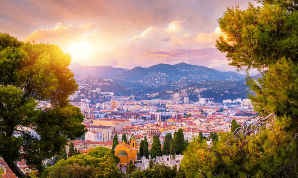 Que faire à Nice cet Été ? 15 bons plans inratables de l'été sur la Côte d'Azur !