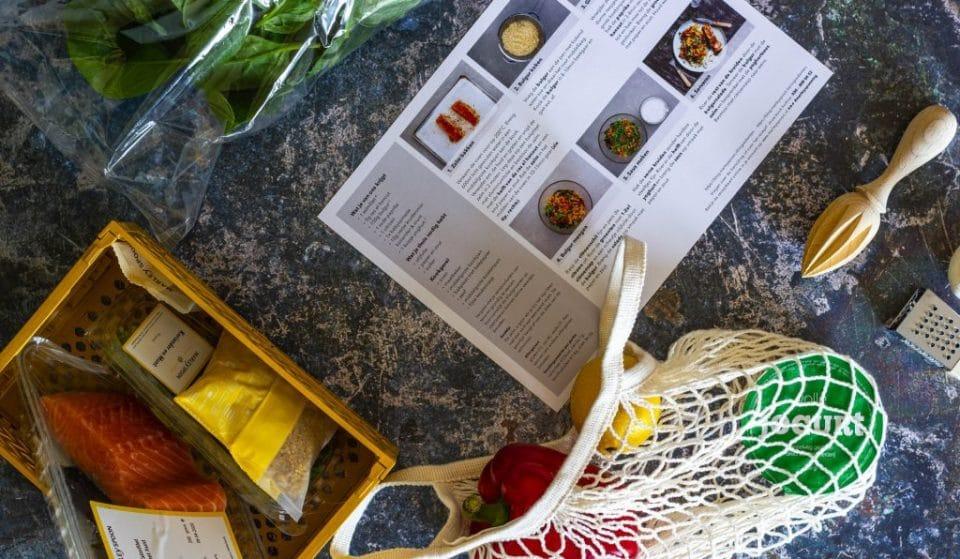 Découvrez les recettes les plus cherchées en PACA et dans le reste du pays sur Marmiton !