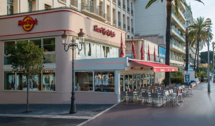 Freddie For A Week : le Hard Rock Café rend hommage à Freddie Mercury !