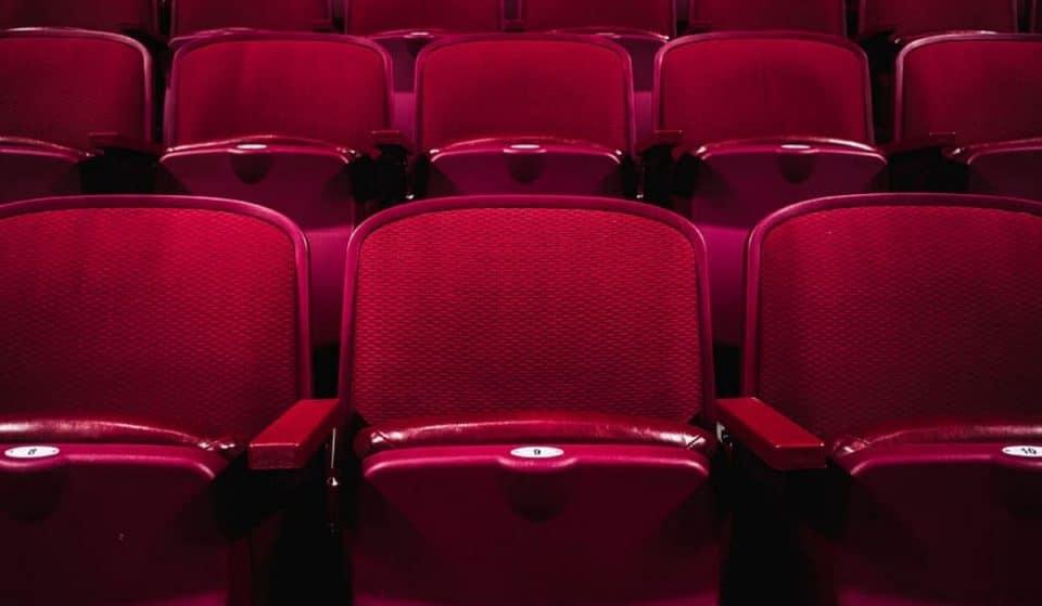 Festival Première: découvrez la liste des films et des salles de cinéma participantes
