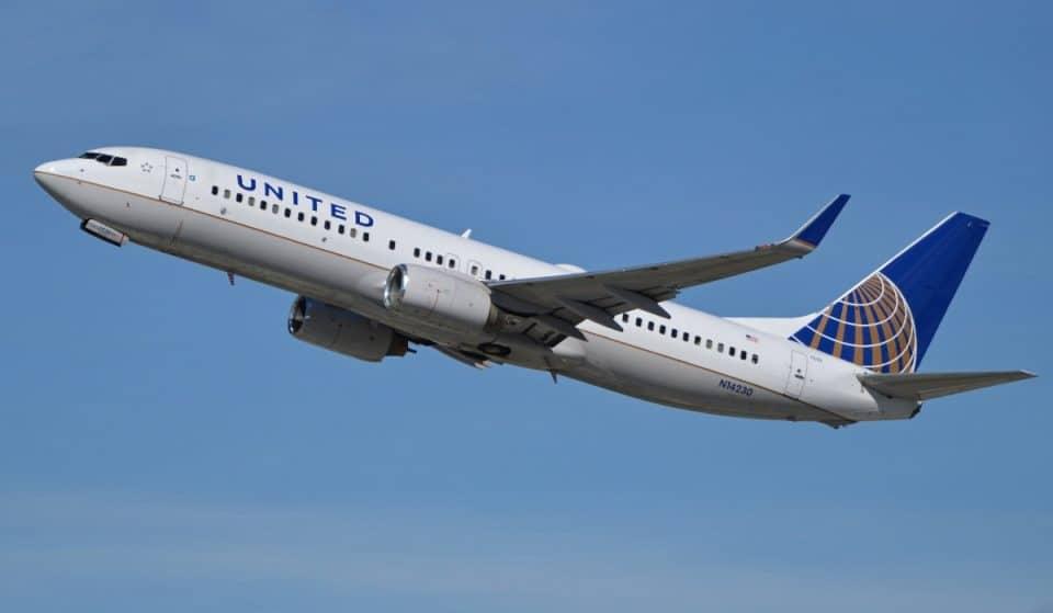 Un vol direct reliera bientôt Nice à New York !