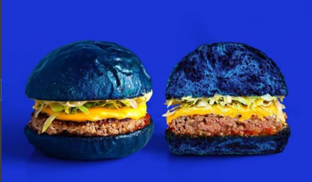 blueburger_instagram_parissecret
