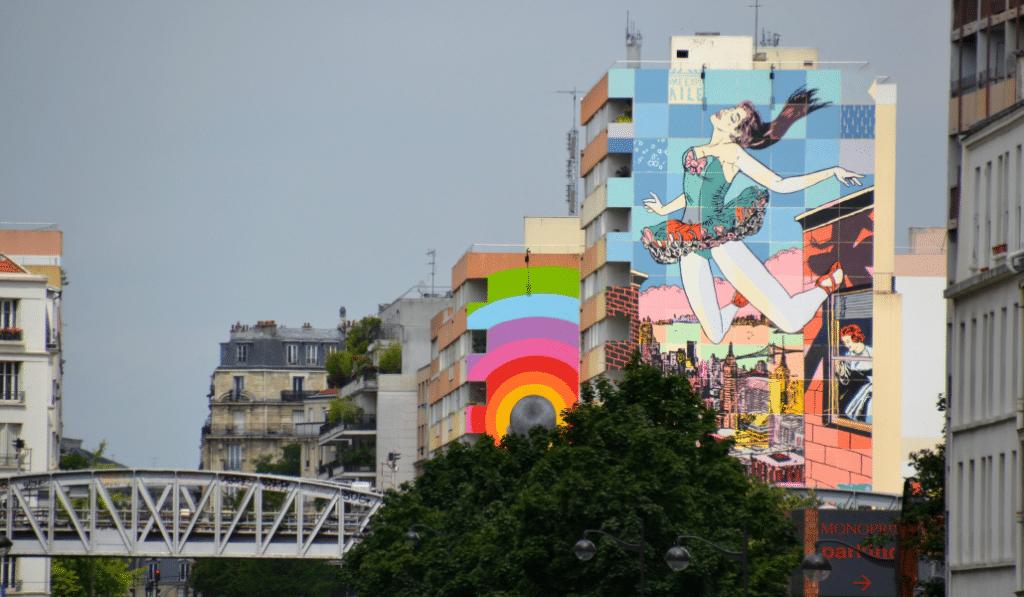 Jeanne Menjoulet via flickr_parissecret