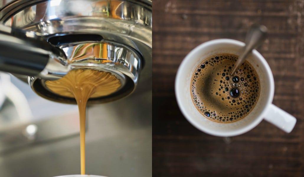 Où boire les 5 meilleurs cafés de Paris?