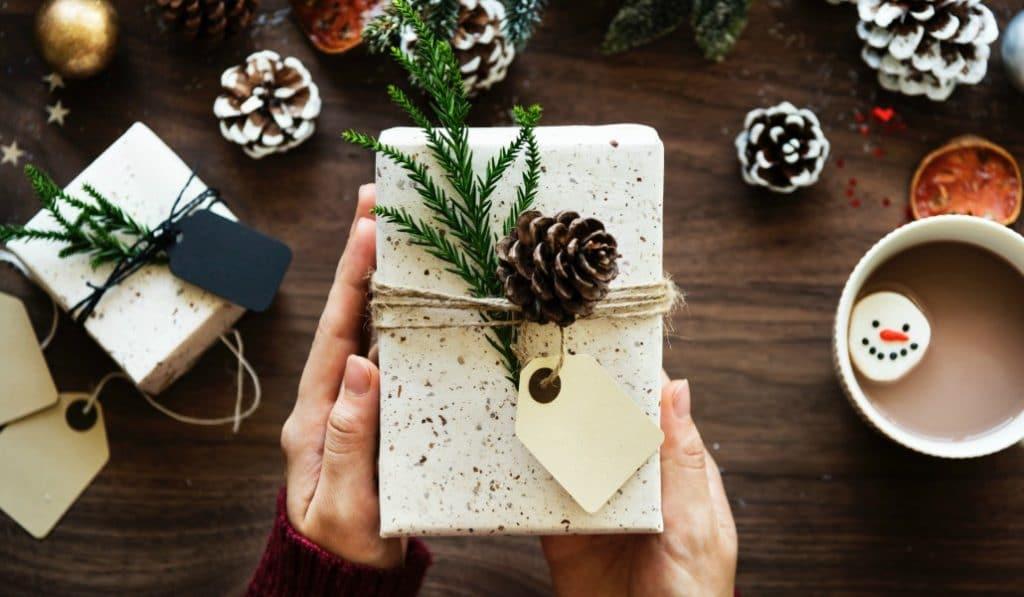 Les 8 Pop-Up store de Noël à ne pas rater cette année !