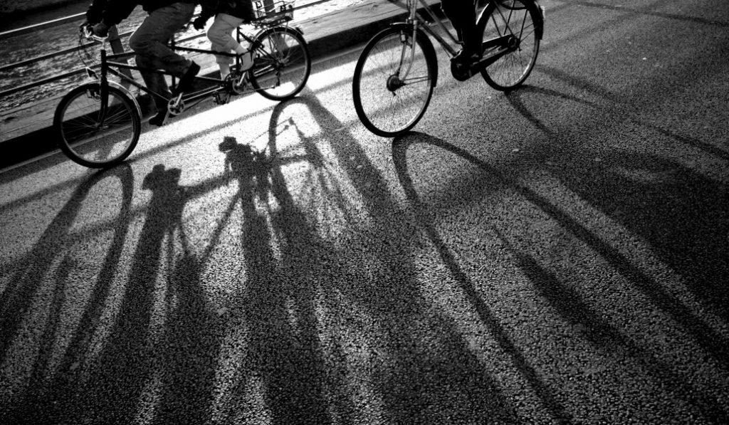 Où en est le Plan Vélo parisien?