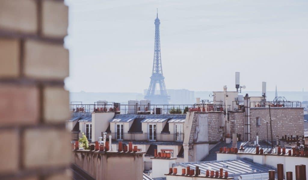 5 ateliers/activités insolites à faire à Paris!