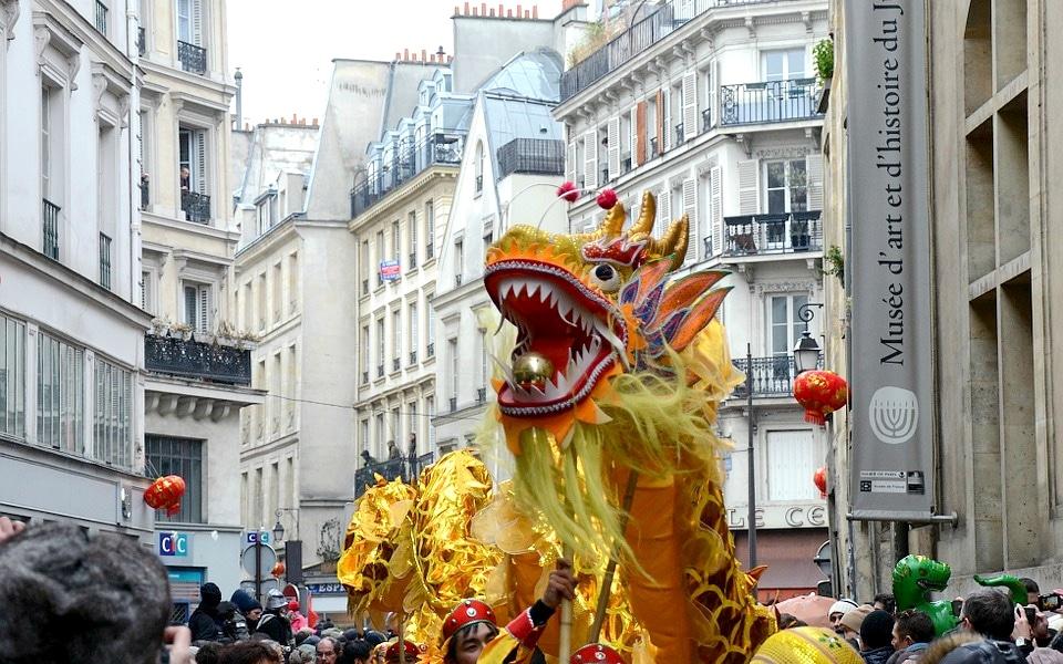 Que faire en février à Paris ?