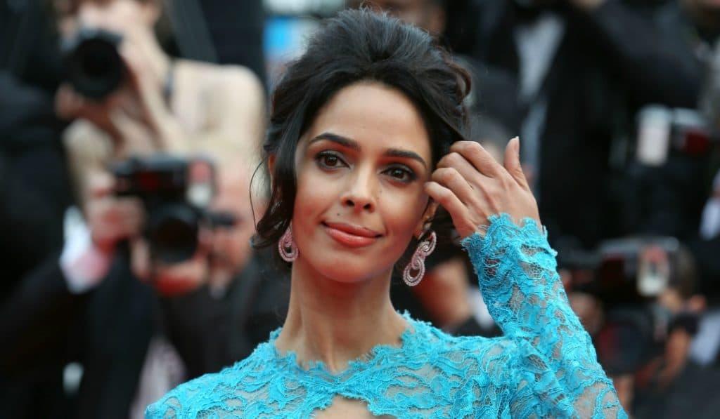 70.000€ de loyer non payé: l'histoire rocambolesque d'une actrice évictée de son appartement parisien