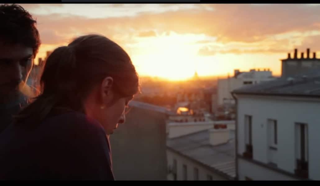 11 films et séries à (re)voir pour (re)découvrir Paris