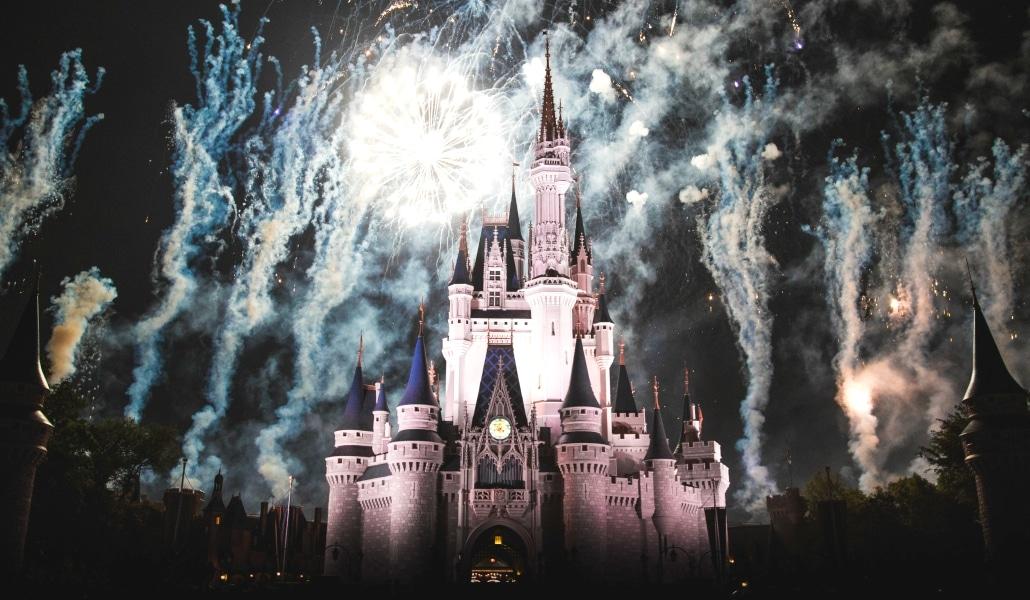 Disneyland Paris s'agrandit pour accueillir La Reine des neiges, Marvel et Star Wars