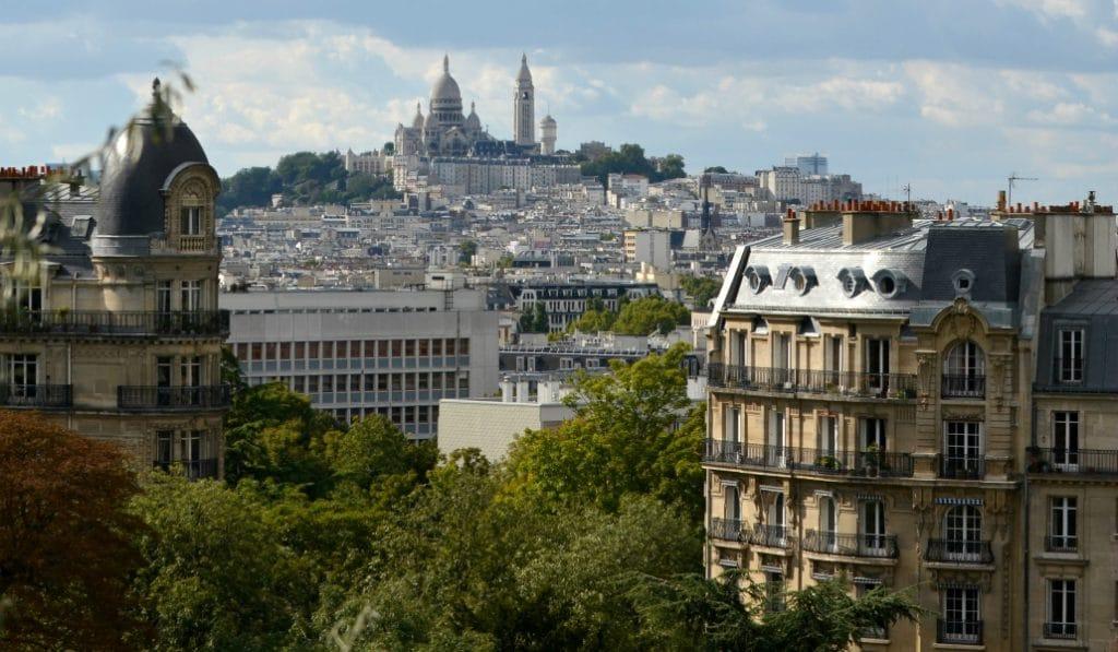 Les 8 raisons qui font des Buttes Chaumont le meilleur quartier de Paris