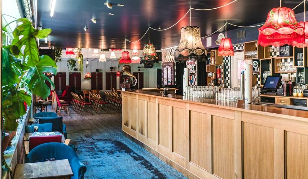 7 bars cosy où boire un verre à Pigalle