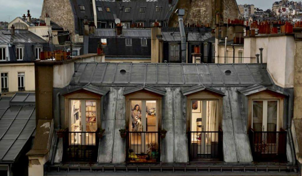 31 petits plaisirs de la vie qu'on ne trouve qu'à Paris