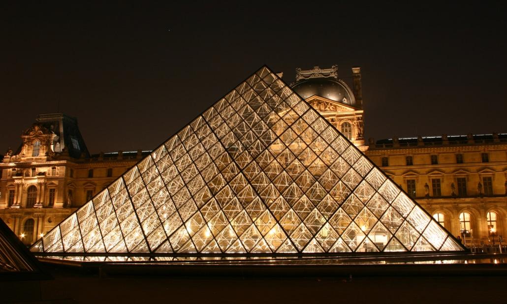 Que faire pour la Nuit Européennes des musées ?