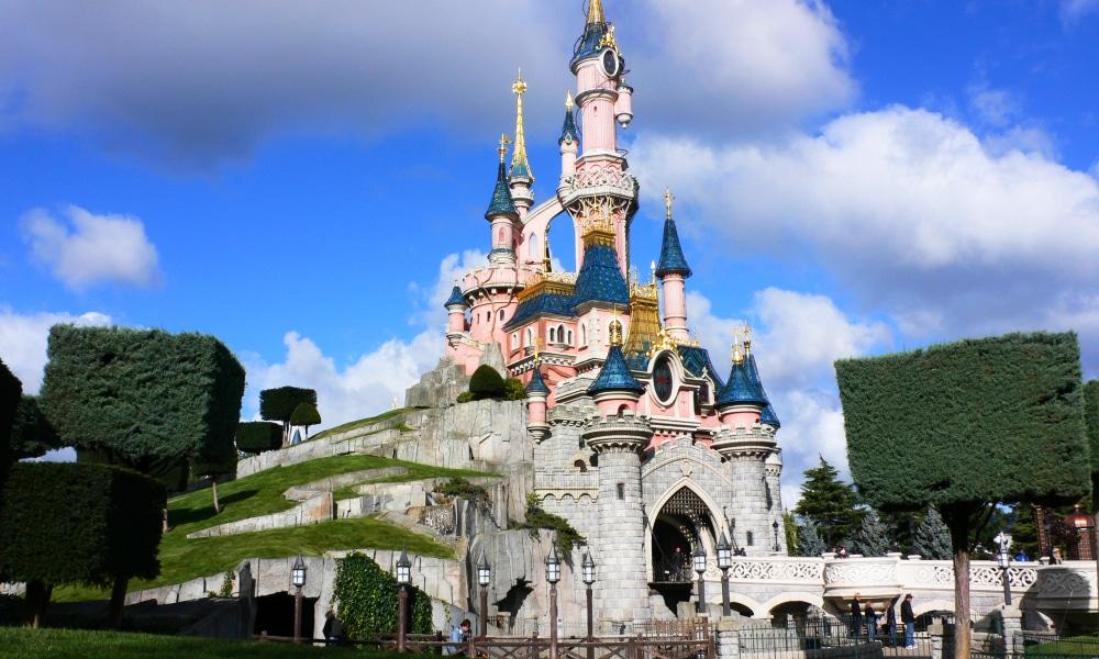Une faille permet de ne plus faire la queue à Disneyland!