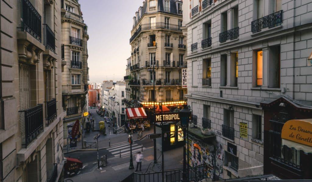 La loi ELAN devrait permettre la régulation des loyers dès octobre 2018