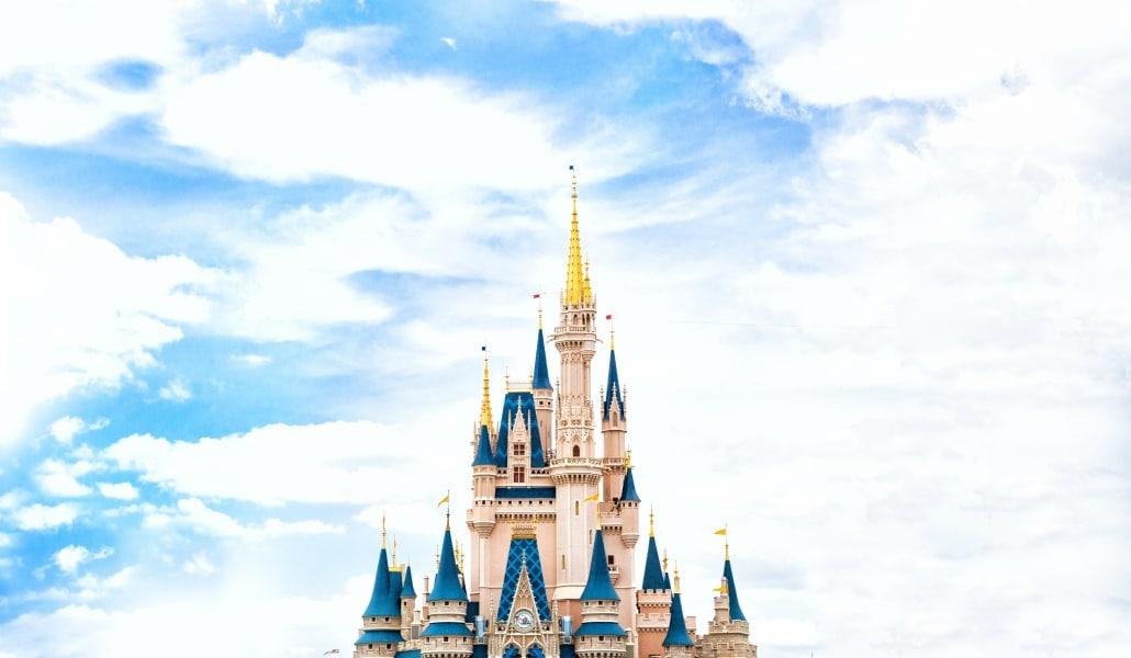 Disney Loves Jazz : des concerts inédits à Disneyland Paris !