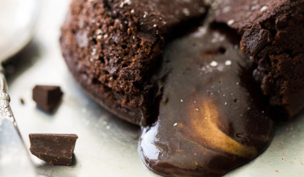 1 500 m2 de bar à chocolat dans les Jardins du Marais