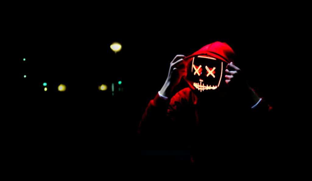 9 activités et soirées pour vivre Halloween à Paris