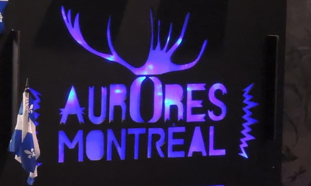 Aurores Montréal : un festival unique d'artistes canadiens à Paris !