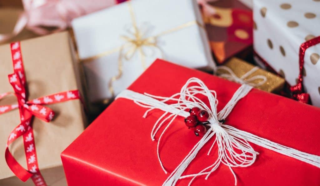 Cadeau de dernière minute : les pops-ups qui te sauveront la vie
