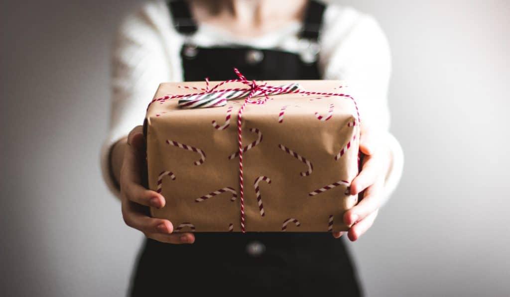 7 idées pour fêter Noël entre collègues