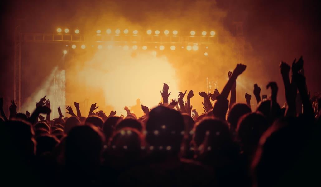 Local Sounds : un contest international qui débarque à Paris