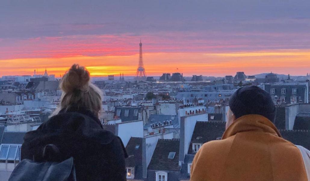 9 activités à faire avec moins de 10 euros à Paris