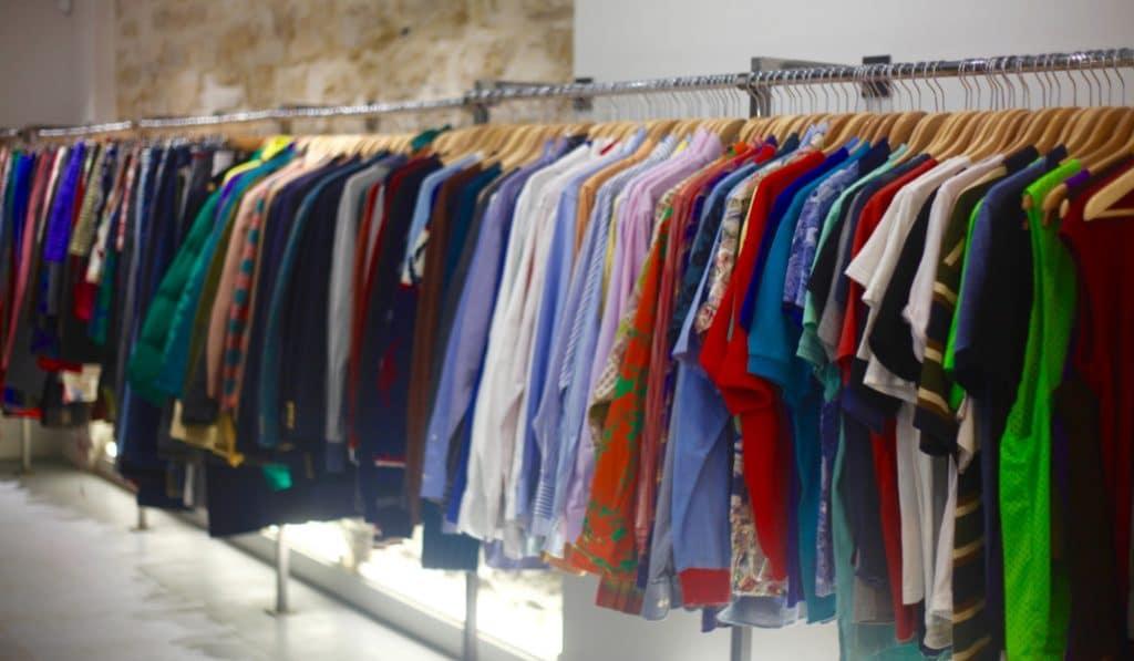 BIS Boutique Solidaire : une boutique de mode éthique pas comme les autres !