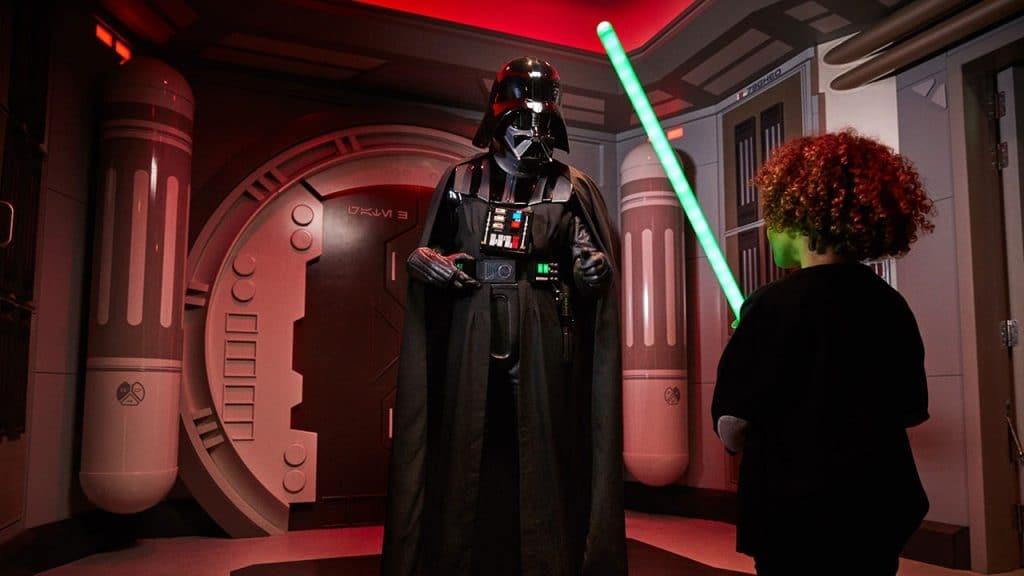 Que faire à Paris pour le Star Wars day ? Ici les bons plans tu auras