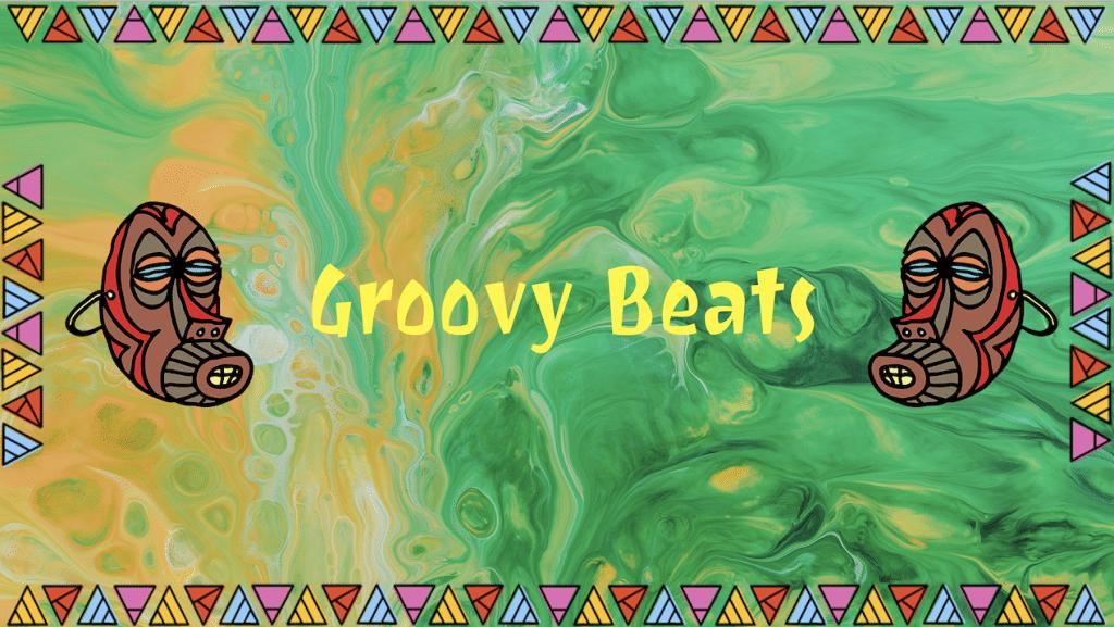 La beach party urbaine Rivage Mirage revient à Paris pour sa 4ème édition «Groovy Beats «
