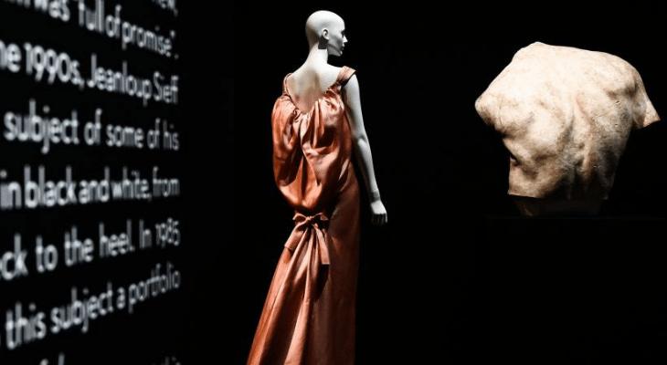 Les plus belles expositions à ne pas manquer cet été à Paris !