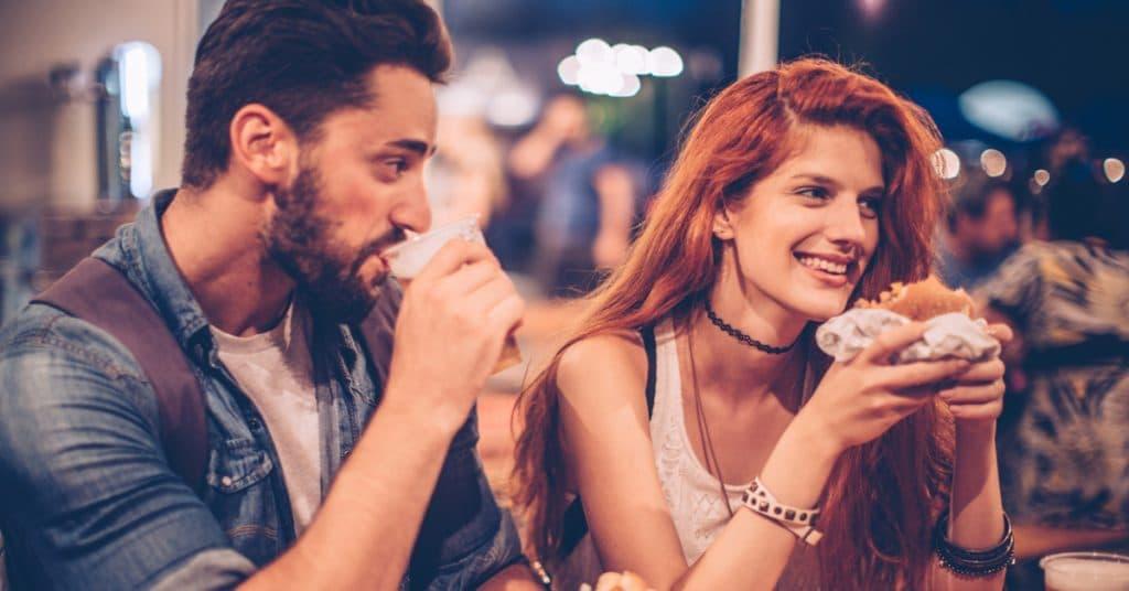 Virtuel mon amour… comment aimer à l'ère du numérique et faire de vraies rencontres ?