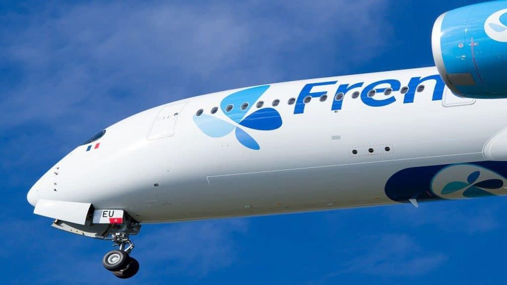 Paris : les prix des billets d'avion vers les États-Unis au plus bas grâce à cette compagnie…