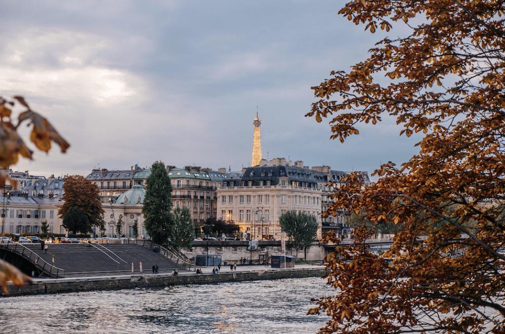Foire d'Automne 2019 : LE rendez-vous Shopping, Maison & Gastronomie fait son grand retour !