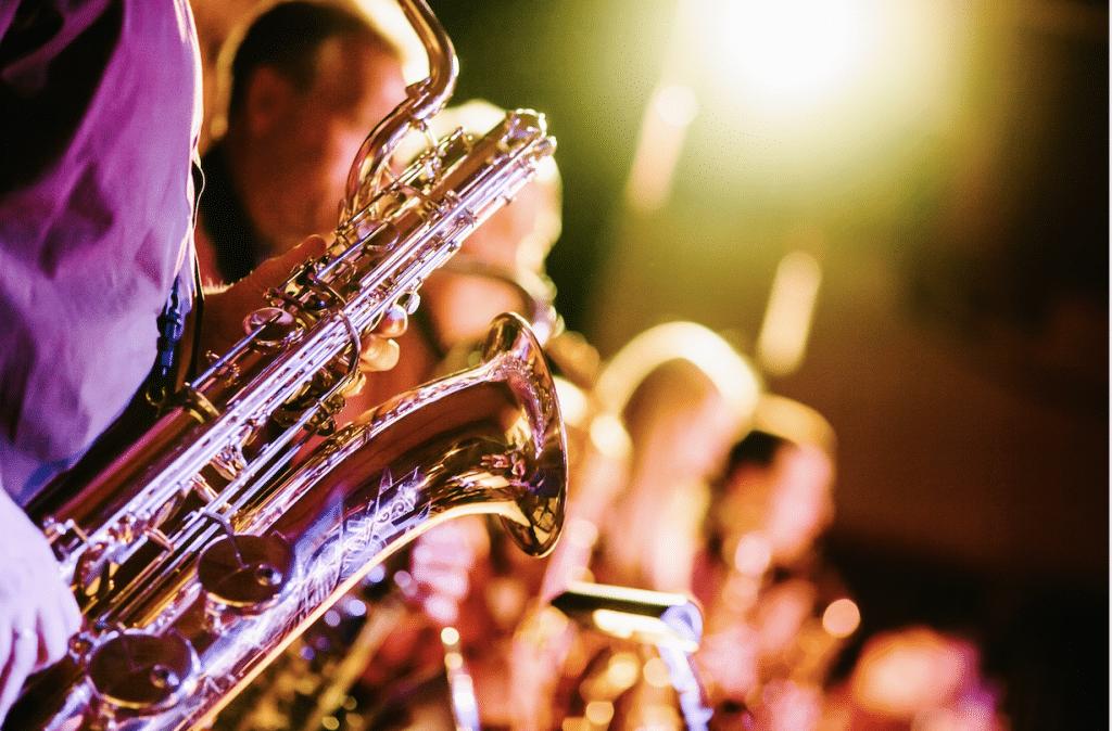 Festival Jazz sur Seine 2019 : ça va swinger !
