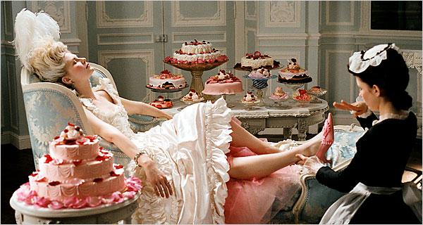 Expo «Marie-Antoinette, métamorphoses d'une image» la reine de France sous toutes ses facettes !