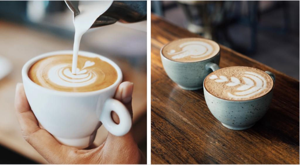 Où boire les meilleurs cafés à Paris ? Notre top des coffee shops !