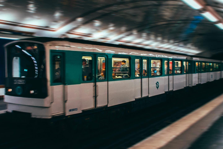 Paris : La grève RATP reconduite jusqu'à lundi au moins !