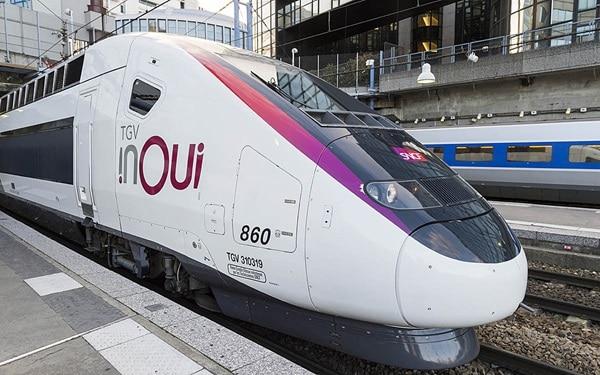 «Pour retrouver la confiance» de ses usagers, la SNCF annonce 5 millions de billets à moins de 35 €