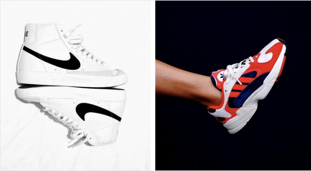 La 1ère édition de Sneakers Summit débarque à Paris !