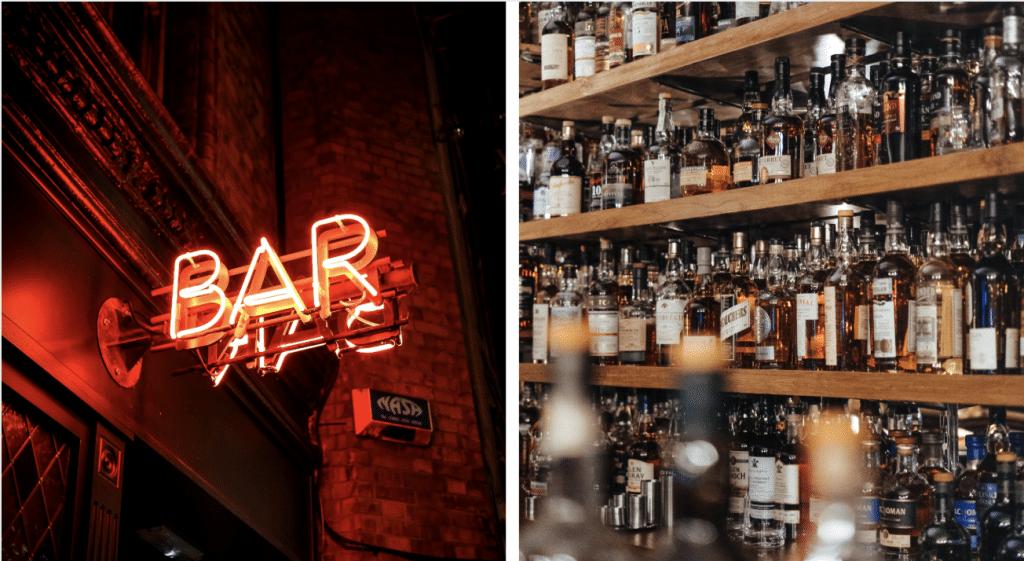 «Dry january» : comment survivre au mois sans alcool à Paris ?