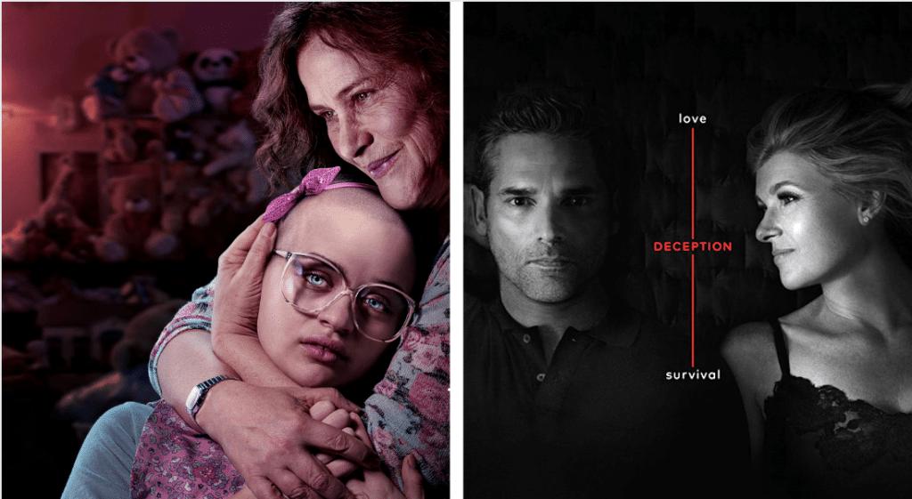 Confinement : 5 séries criminelles captivantes inspirées d'histoires vraies !