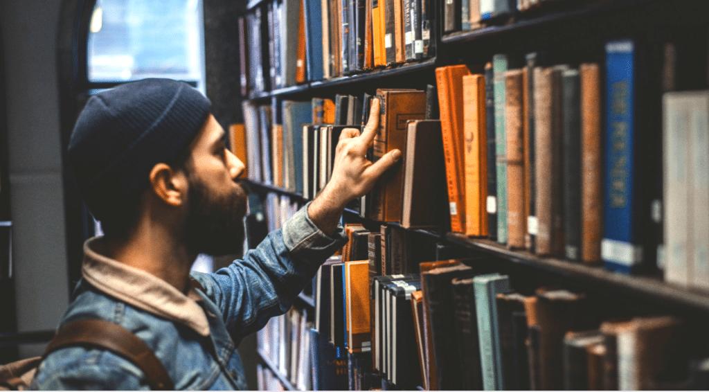 Confinement : la Fnac met en ligne 500 livres numériques GRATUITS !