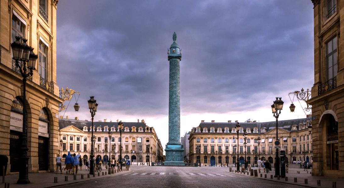 Coronavirus : la liste de tous les évènements annulés ou reportés à Paris !
